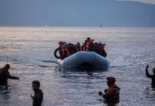 Photo of Рекорден прилив на мигранти во Британија, се засилуваат контролите