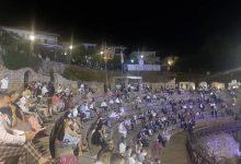 """Photo of Со изведба на одбрани арии отворено јубилејното 60. """"Охридско лето"""""""