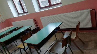 Photo of СЗО во Црна Гора: Училиштата да се отворат кога епидемијата ќе биде под контрола