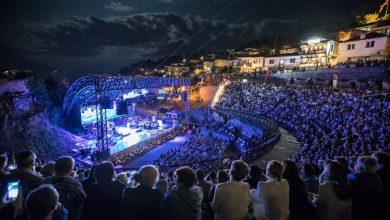 Photo of Три дена по ред Летно Кино во Охрид