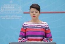Photo of Во Албанија само во изминатите десетина дена – 1.714 новозаразени со Ковид-19