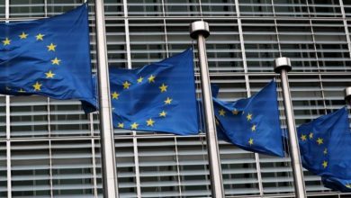 Photo of Во ЕУ согласни за воведување санкции за лица од Белорусија