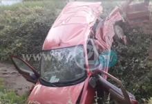 Photo of Воз удрил автомобил во Тетово, граѓаните се спремаат за протест