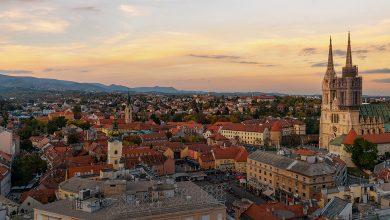 Photo of Незапаметено злосторство во Загреб: Татко си ги убил трите деца и се обидел да се самоубие