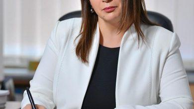 Photo of Вицегувернерката Митреска за МИА: Македонската економија кризата ја минува согласно очекувањата, банкарскиот сектор доволно силен да апсорбира евентуални загуби