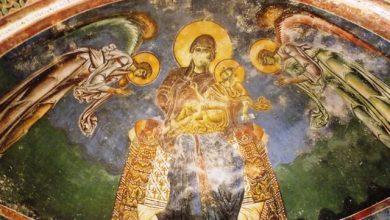 """Photo of Ангелот од Курбиново e во опасност, министерката Стефоска ќе ги """"прегледа"""" и спомениците од Втората светска војна"""