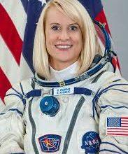 Photo of Астронаутката на НАСА, Кејт Рубинс, планира да гласа од вселената на изборите во САД