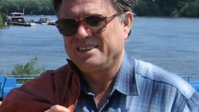 Photo of Роман за гордоста