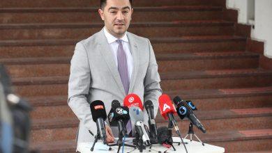 Photo of Бектеши: Мора да се реализира мерката за субвенционирано вработување во приватниот сектор по етничка основа зашто е дел од владината програма