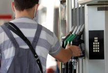 Photo of Бензините поскапуваат за два, а дизелот за 0,50 денари