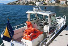 Photo of БиХ: Брод на граничната полиција исчезна под неразјаснети околности