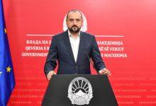 Photo of Битиќи: Владата ќе го најде најдоброто решение за етничкото вработување