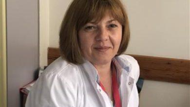 Photo of Д-р Стевановиќ: Во зима ќе биде уште потешко да го намалиме ризикот од инфекција со Ковид-19 ако не се придржуваме до мерките