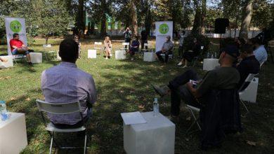 Photo of Дебата: Институциите да најдат решение за работа на културните манифестации