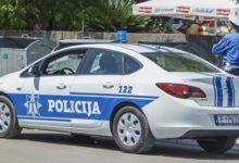 Photo of Девојка убиена и запалена во Херцег Нови, телото е пронајдено по десет дена