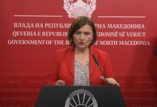 Photo of Директна поддршка за над 283 000 граѓани со четвртиот пакет мерки, најави Шехпаска