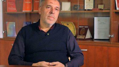 Photo of Неприфатливо е наметнување на бугарскиот историски наратив над македонскиот, вели копретседателот на историската комисија