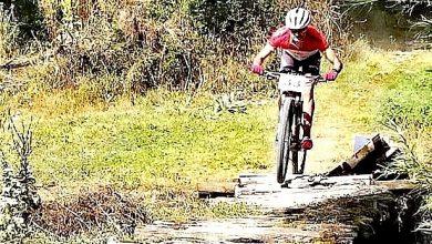 Photo of Државно првенство во планински велосипедизам – XCO Тресонче 2020