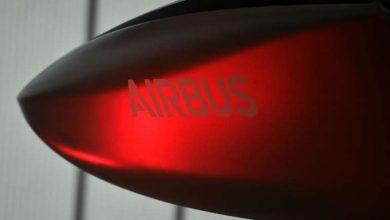 """Photo of """"Ербас"""": Авионот на водород во употреба до 2035 година"""