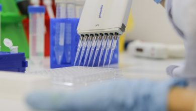 Photo of Британија планира тестирање на подготвеност за вакцинација од Ковид-19