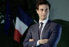 Photo of Франција: Оставка на вториот човек во Републиката во движење, чиј основач е Макрон
