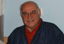 Photo of Почина Градимир Јовановиќ – Киби, еден од основоположниците на дневниот весник Слободен печат