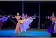 """Photo of Гала концерт """"Опера и балет под ѕвездите"""" во петок на платото пред НОБ"""
