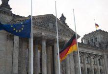 Photo of Германија поради Ковид-19 бележи рекорден јавен долг