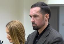 Photo of До Кичеец испратен упатен акт да се јави во затвор