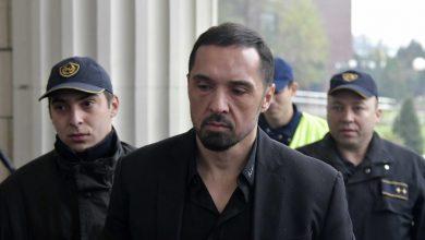 Photo of Кичеец на 12 октомври треба да оди во затвор