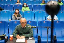 """Photo of Клаудио Губитози: На """"Џифони"""" не е важно од каде сте, туку што сакате да бидете"""