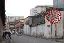 Photo of Ковид-19 не ги заобиколи ни албанските затвори