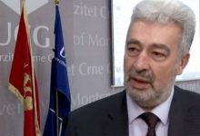 Photo of Кривокапиќ мандатар на новата црногорска влада