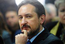 Photo of ВМРО-Народна: На попис да се утврдат етничките малцинства чиешто вработување би се субвенционирало