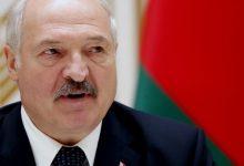Photo of Лукашенко: Односите меѓу Москва и Минск ќе се развиваат динамично