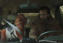 """Photo of Македонскиот филм """"Налепница"""" квалификуван за Оскар"""