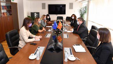 Photo of Маричиќ – Брегу: Добрата регионална соработка подразбира ширење на духот на европските вредности