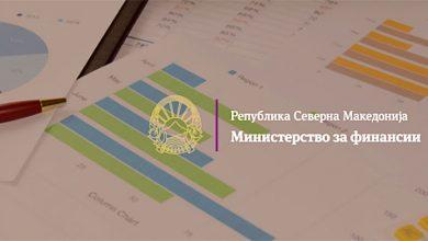 Photo of МФ: Воведување даночен календар за подобро бизнис окружување