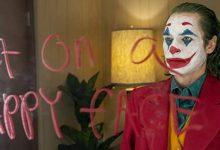 Photo of На Хоакин Феникс му нудат 50 милиони долари да сними уште две продолженија