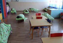 Photo of Ковид-19 се шири низ градинките – вработена во градинка во Кочани и негувателка во Куманово позитивни
