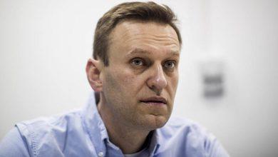 Photo of Навални отпуштен од болницата во Берлин