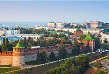 Photo of Кремљ верува дека Париз не го обелоденил разговорот Путин-Макрон