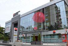 Photo of Охридска банка до 30 септември врши замена на картичките на своите клиенти