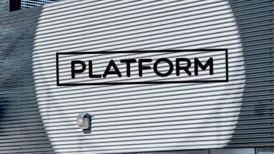 """Photo of """"Платформ"""" – Нов повеќејазичен регионален веб портал со јазична поддршка на македонски, албански, српски и англиски јазик"""