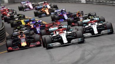 Photo of Поранешниот шеф на Ферари ќе ја предводи Формула 1