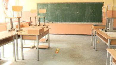 Photo of Прилеп официјално бара настава со физичко присуство во две основни и во средните стручни училишта