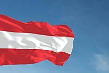 Photo of Први тужби против Австрија поради заразите од Ишгл