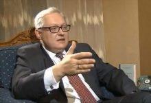 Photo of Рјабков: Русија не се плаши од санкции на САД