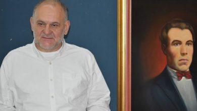 Photo of Рациновото признание за 2020 ќе го добие Томислав Османли