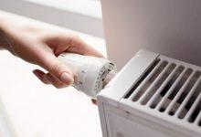 Photo of РКЕ ги поедностави условите за исклучување на корисниците од системот за топлинска енергија